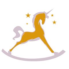 Logo Mon Petit Trésor
