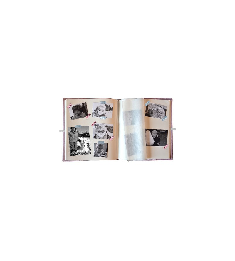 album photo personnalisable cadeau no l personnalis cadeau no l b b. Black Bedroom Furniture Sets. Home Design Ideas