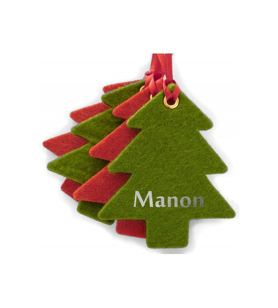 7c72a3d3485eb Kit décoration de Noël