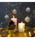 Boules de Noël - Personnalisables