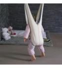Zébulette - Sautoir pour bébé