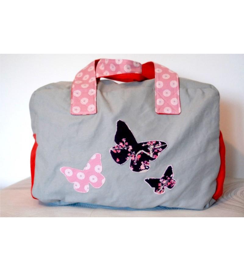 sac langer cadeau naissance pratique cadeau b b original. Black Bedroom Furniture Sets. Home Design Ideas