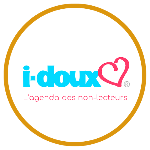 IDOUX