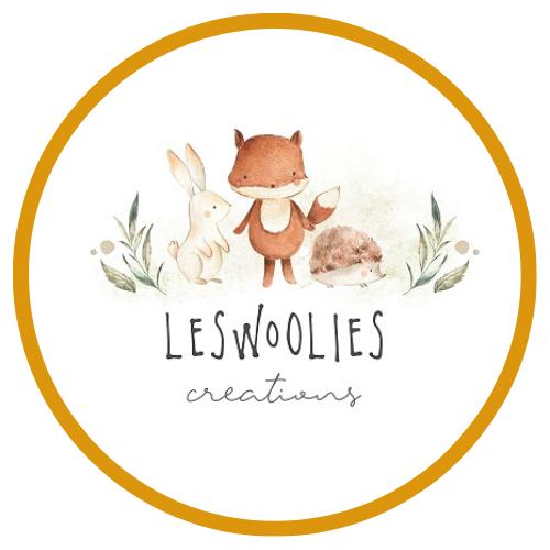 Les Woolies