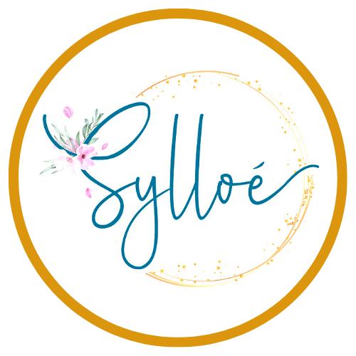 Sylloe