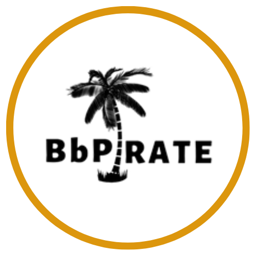 BB Pirate