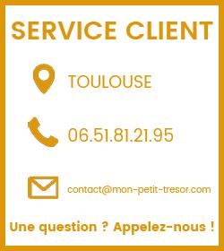 Service%20client%20okk-1_270.png