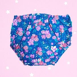 Bloomer Petites Fleurs - Idée cadeau bébé original