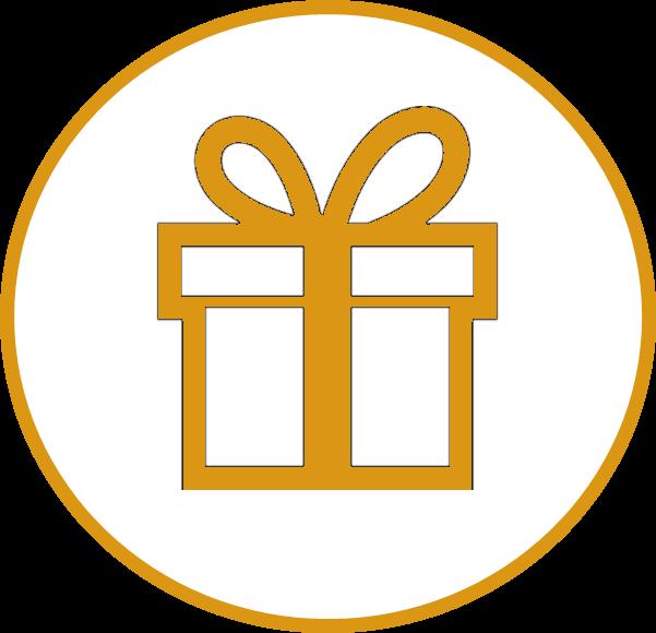 Cadeaux de naissance personnalisés livrés où vous le souhaitez